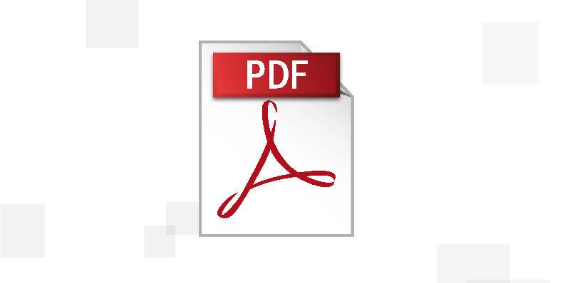 méthodologie de recherche pdf